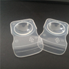 LanJing High Quality PP Contact Lens Blister Pack for Colored Contact Lenses