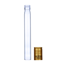 LanJing 100ml 50ml Wine Test Tube for Wine